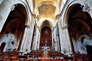 iglesia-de-san-martin-salamanca-3