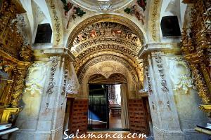 iglesia-de-san-martin-salamanca-4