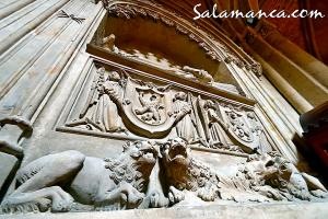 iglesia-de-san-martin-salamanca-5