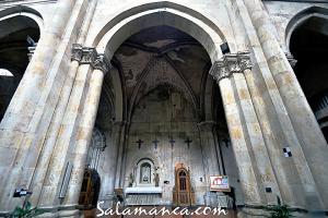 iglesia-de-san-martin-salamanca-6