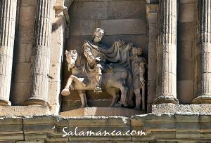 iglesia-de-san-martin-salamanca-7