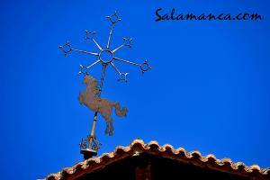 iglesia-de-san-martin-salamanca-8