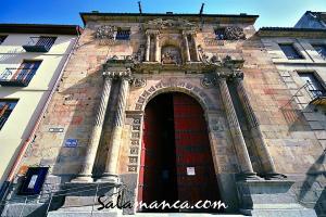 iglesia-de-san-martin-salamanca-9