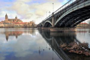 puente-de-enrique-estevan-salamanca-2