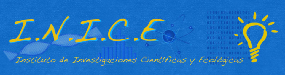 XXXIII Encuentro de Jóvenes Investigadores INICE Salamanca Diciembre 2017