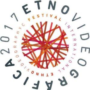 Filmoteca de Castilla y León Festival Etnovideográfica 2017 Salamanca Febrero 2018