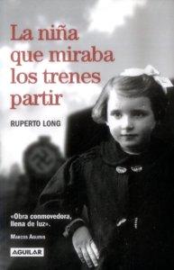 Facultad de Geografía e Historia Ruperto Long Salamanca Mayo 2019