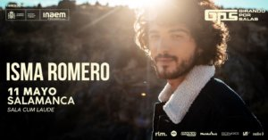 Cum Laude Isma Romero Salamanca Mayo 2019