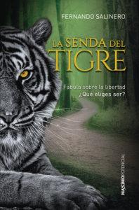 Teatro Liceo Fernando Salinero Salamanca Septiembre 2019