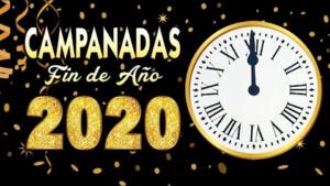 Plaza del Barrio Vidal Mediodíavieja Asecal Salamanca Diciembre 2019