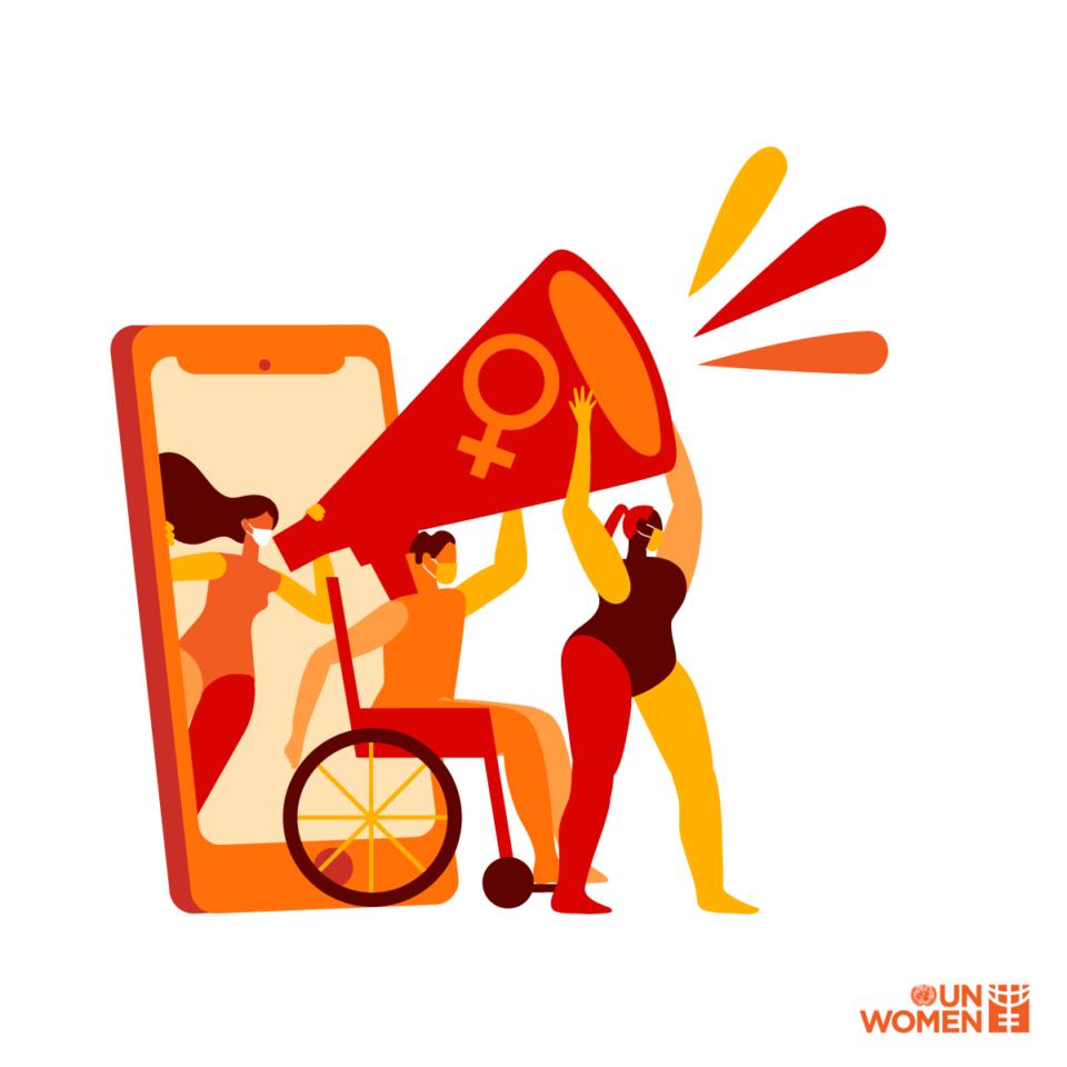 Salamanca Día Internacional de la Eliminación de la Violencia contra la Mujer Salamanca Noviembre 2020