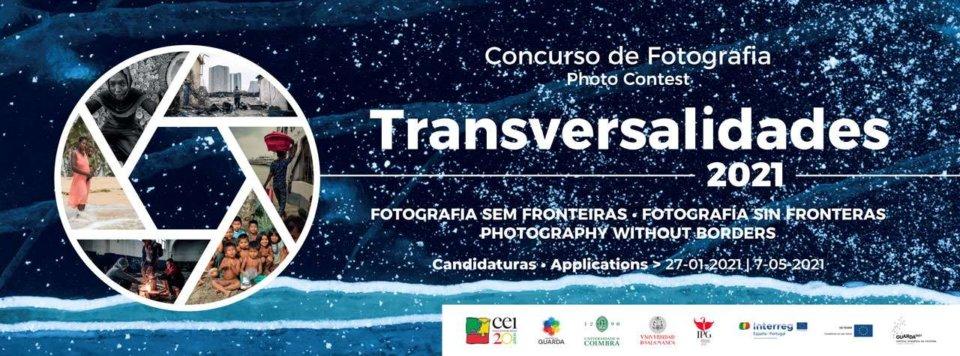 El Centro de Estudios Ibéricos convoca el X Concurso de Fotografía Transversalidades-Fotografía sin Fronteras