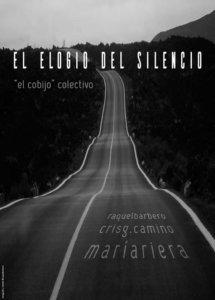 Torrente Ballester El elogio del silencio Salamanca Mayo junio 2021