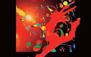 La Escuela Municipal de Música y Danza de Salamanca abre el plazo de matriculación para el curso 2021/2022