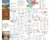 Será una treintena de monumentos los que Salamanca, ciudad y provincia, abrirá durante este verano de 2021